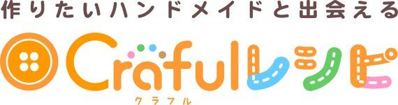 craful_recipe_logo_w